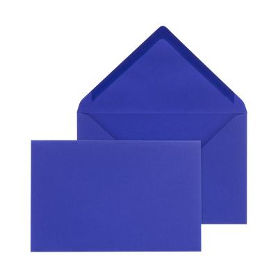 Envelop (097.063)