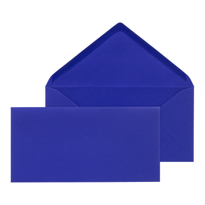 Envelop (097.067)