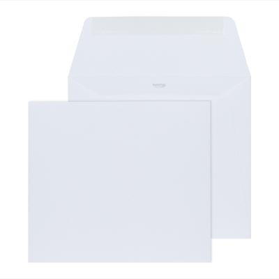 Envelop (097.076)