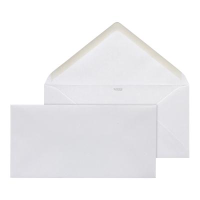 Envelop (097.077)