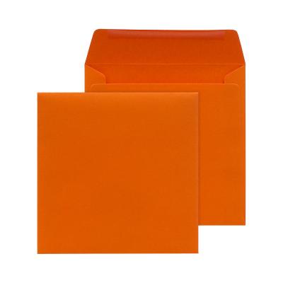 Envelop (099.005)
