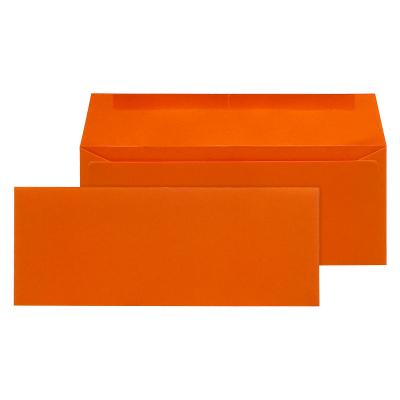 Envelop (099.008)
