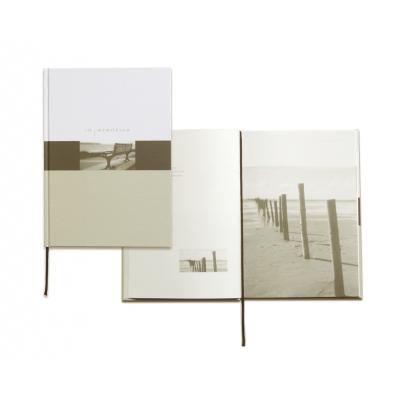 Gedenkboek (610.004)