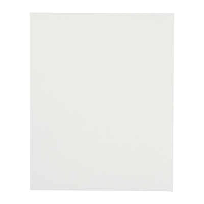 Blanco kaart biotop  (633.004)