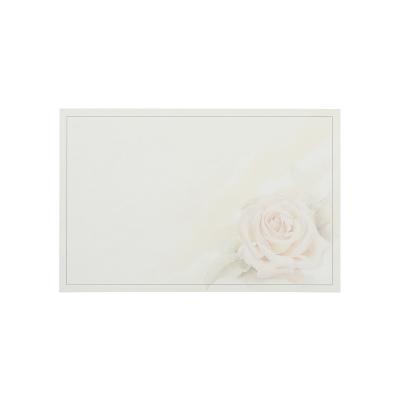 Kaart met roos  (646.054)