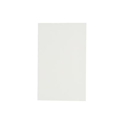 Blanco crème bidprentje (666.055)