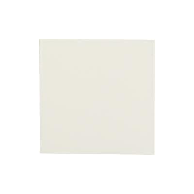 Blanco crème bidprentje (666.059)